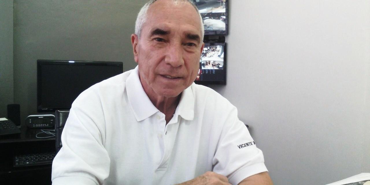 CAEV condonará multas y recargos al sector empresarial e industrial