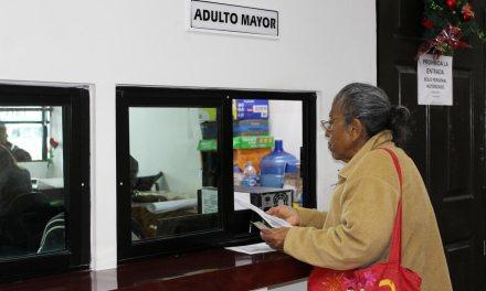 Anuncia Ayuntamiento de Tuxpan Descuentos del 20 y 50% en el Predial