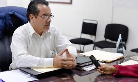 Gobierno de Tuxpan se Suma a Estrategia de Apoyo a Connacionales Repatriados