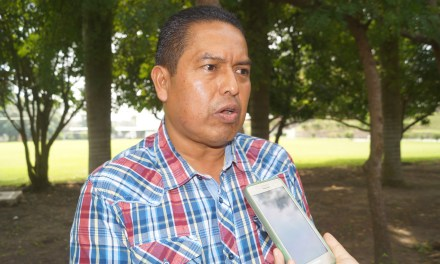 Desaparecen 20 MDP destinados para rehabilitación de la Tuxpan-Tamiahua