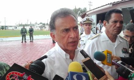 Da resultados favorables Operativo  Tuxpan-Huasteca