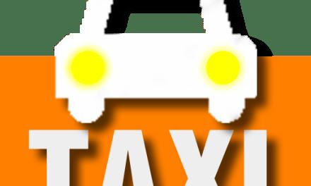 Políticas de Privacidad de la Aplicación TAXI TUXPAN Disponible en Google Play