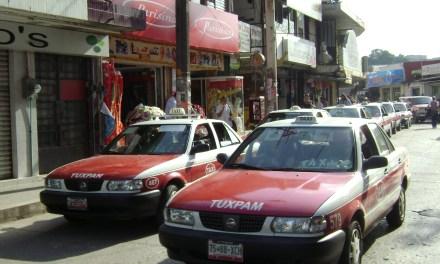 Urge la rectivación de las Casetas de Vigilancia
