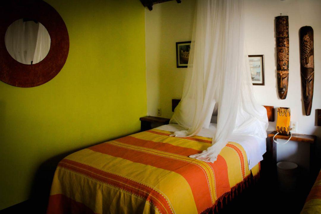 hotel-el-faro-tuxpan-veracruz (4)