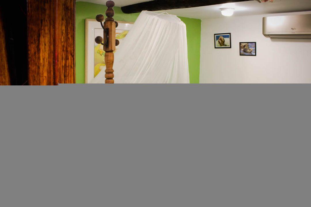 hotel-el-faro-tuxpan-veracruz (6)