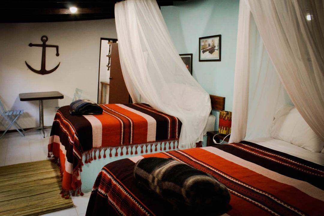hotel-el-faro-tuxpan-veracruz (9)