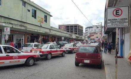 Esperan derrama económica de 10 MDP por Semana Santa; CANACO