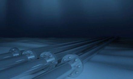 Producción pesquera será afectada por Gasoducto Texas-Tuxpan