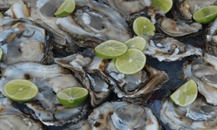 Llevan operativo Cuaresma a playas de Tuxpan