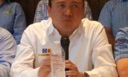 Augura PAN ganar  más de 100 alcaldías en Veracruz