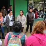 Invita el DIF a legalizar su unión a parejas Tuxpeñas