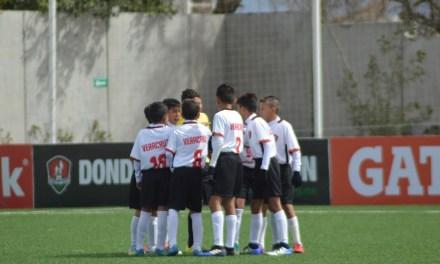 Veracruz va por el pase a cuartos de final, ante Aguascalientes