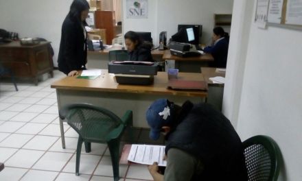 Empresa ensambladora de Querétaro requiere personal de Tuxpan