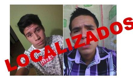 Desparecen 9 personas en un viaje a Chicontepec