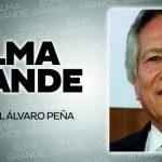 Puebla, el fraude huachicolero