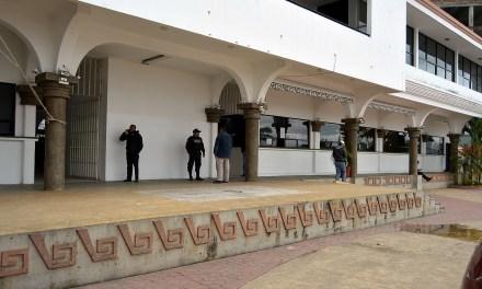 Cabildo aprueba ampliación de cobro impuesto predial durante el mes de Marzo