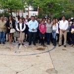 Toño Aguilar pacta compromiso con la pesquera