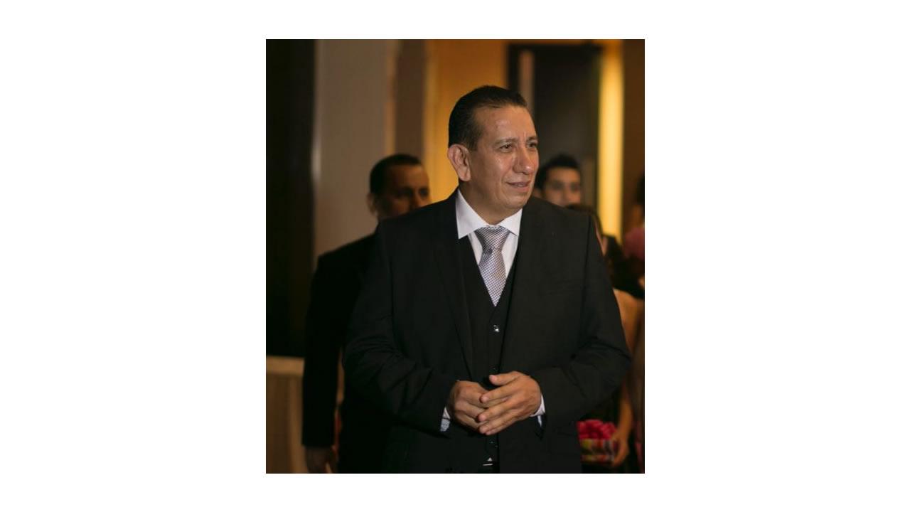 Pronunciamento del Lic. Andrés Espinoza Barradas respecto a la selección de la terna para designar al FISCAL ANTI-CORRUPCIÓN