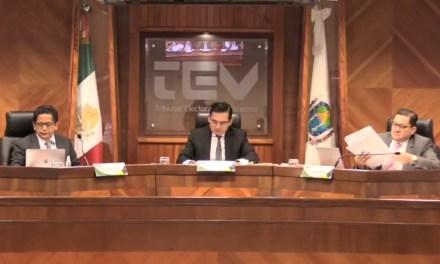 Deben repetir elección de Sub Agente Municipal en Paises Bajos