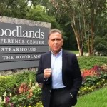 Mensaje del Gobernador Miguel Ángel Yunes Linares, desde The Woodlands, en Houston