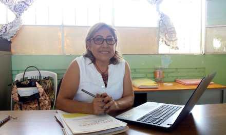 REGRESO A CLASES CON NUEVO MODELO EDUCATIVO