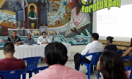 Anuncian Feria de Regreso a clases de PROFECO