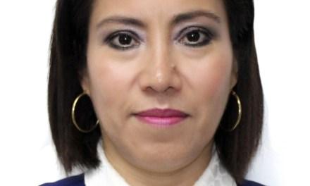 DIF Municipal de la mano de los abuelitos: Elda García