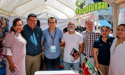 Prioridad proteger la economía familiar: Toño Aguilar