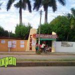 CREN Tuxpan Presenta Licenciatura en Inclusión Educativa