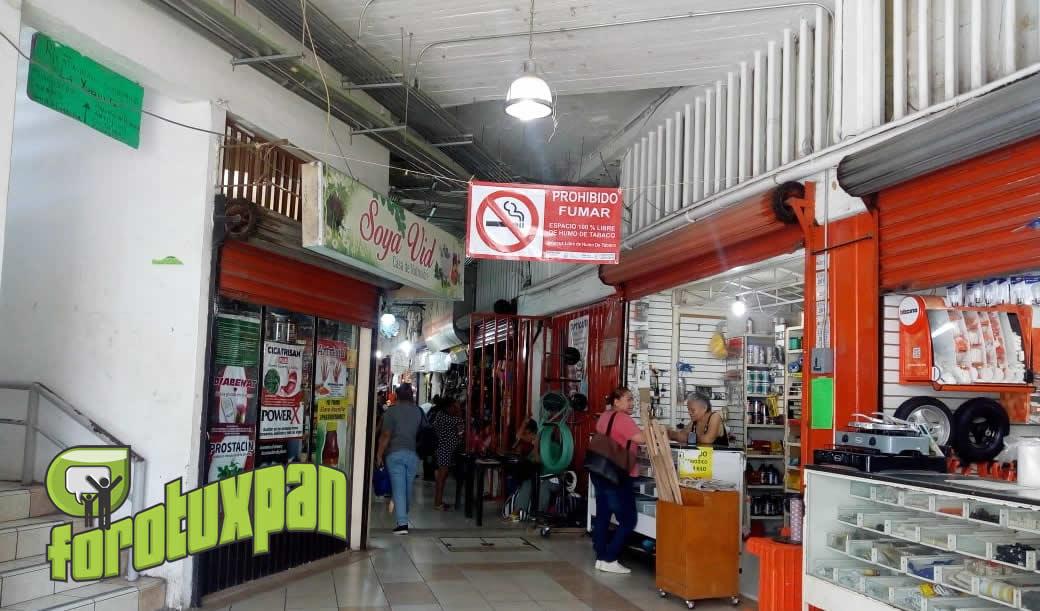 Mercado Tuxpan (6)
