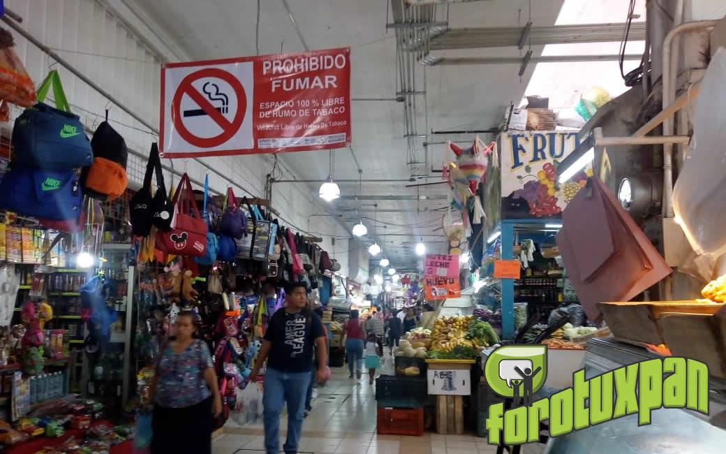 Mercado Tuxpan (7)