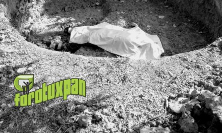 Muere un jóven en la comunidad de Paises Bajos