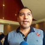 Se Debe Trabajar en la Difusión Turística de Tuxpan: Francisco Villanueva