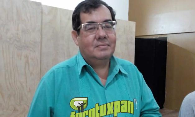 Instituto Veracruzano de la Mujer capacita a funcionarios