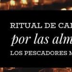 Restaurantes de la Mata Realizarán Evento de Día de Muertos