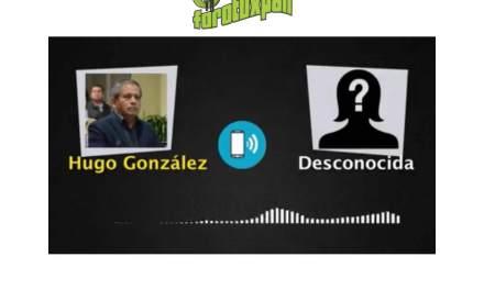 Cachan a diputado comprando votos para el Chapito Guzmán