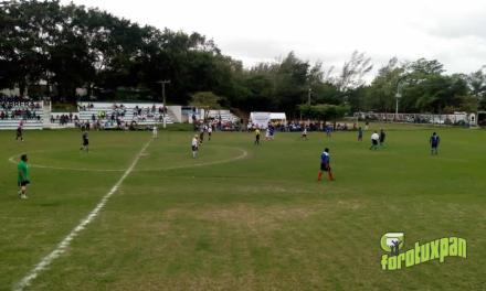 """Fútbol del recuerdo """"Torneo del Tamal"""" 1954-2018"""