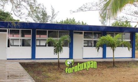 Gobierno municipal otorga múltiples apoyos al Pedagógico