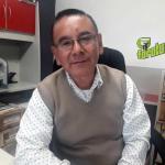 Nombran nuevo titular de SEFIPLAN Tuxpan
