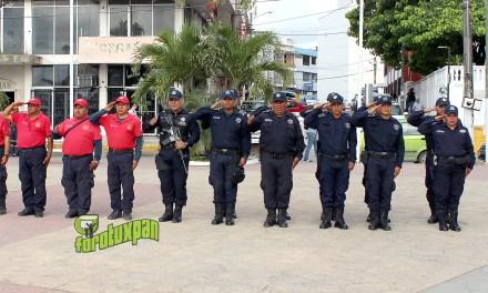 SSPM convoca a mujeres y hombres a integrarse en sus filas