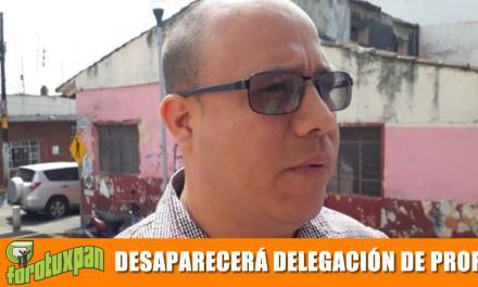 Desaparecerán las subdelegaciones de Profeco de Tuxpan, Xalapa y Coatzacoalcos, 40 trabajadores serán despedidos