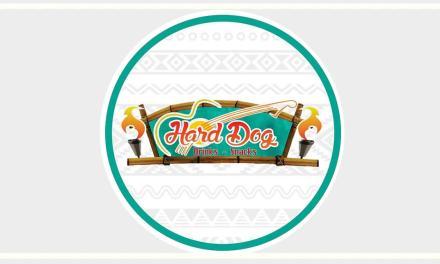Hard Dog