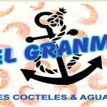 EL GRANMA