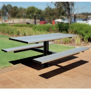 Lismore Table (ALY) 900x900