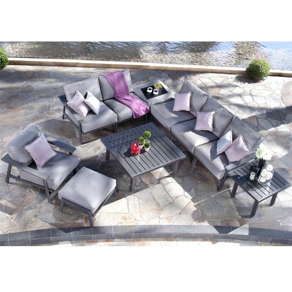 patio furniture store