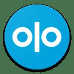 OLO VPN for PC