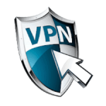 Vpn One Click for PC