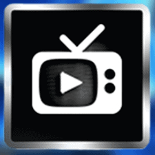 tvmc for windows download