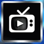 TVMC for PC