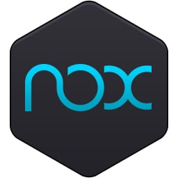 NOX App Player Review